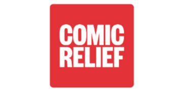 Go to Comic Relief profile