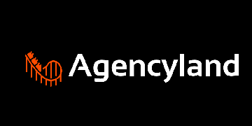 Go to Agencyland Limited profile