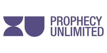 Prophecy Unlimited logo
