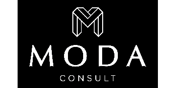 Go to MODA consult profile