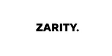 Zarity Media logo