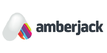 Amberjack Global Ltd logo