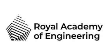 Go to Royal Academy of Engineering profile