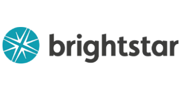 Brightstar Recruitment Ltd logo
