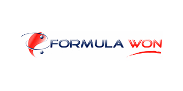 Go to Formula Won profile