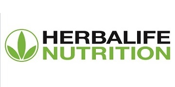 Go to Herbalife Nutrition profile