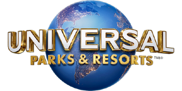 Universal Parks and Resorts logo