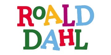 The Roald Dahl Story Company Limited logo