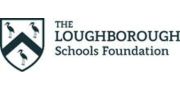 Loughborough Schools Foundation logo