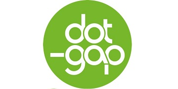 Dot-Gap logo