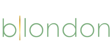 B London Agency logo