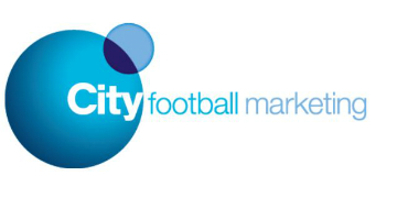 City Football Group logo