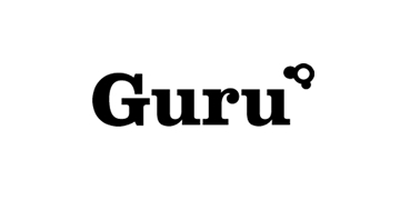 Go to Guru Careers profile