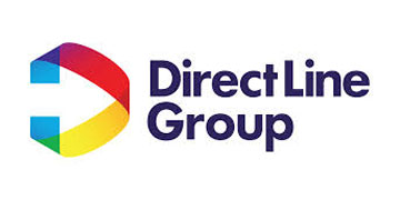 Go to Direct Line Group profile