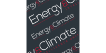 Go to Energy and Climate Intelligence Unit profile