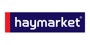 Go to Haymarket Media Group profile