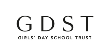 Girls' Day School Trust
