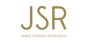 Jamie Stephen Ltd logo