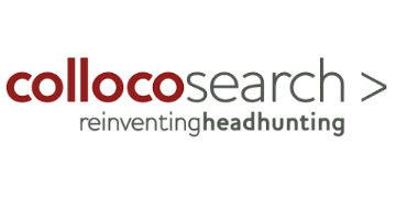 Colloco Search logo