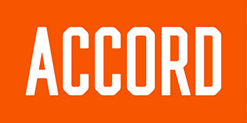 Accord Marketing Ltd logo