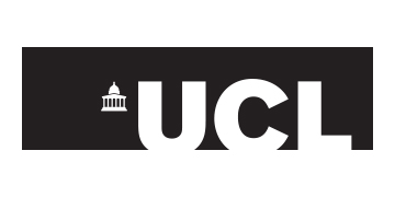 Go to University College London profile