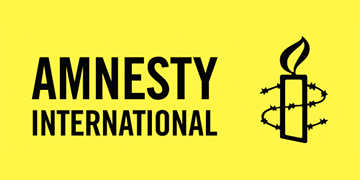 Amnesty International Secretariat logo